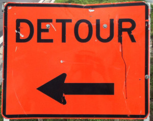14_06_28_Detour_Sign_Dunedin_FL_01